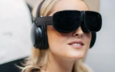 英国航空通过VR服务来帮助旅客消除焦虑