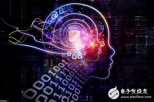 发展人工智能芯片必须得软硬兼施