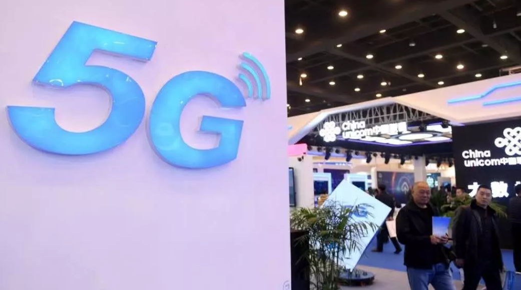 5G预计会和我们正式见面,那各大运营商的5G套餐...
