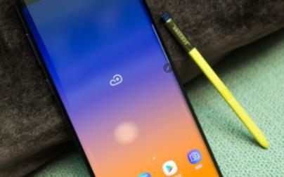 触控板会有可能出现在新iPhone上吗