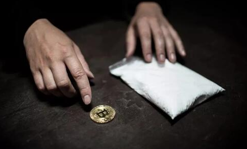 如何理解比特币和区块链的关系