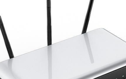 家里的无线网络的信号差该怎么解决
