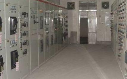 工业控制系统中千伏安和千瓦的区别