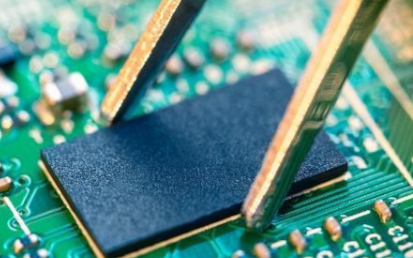 國產自主研發的FPGA芯片已經開始批量出貨
