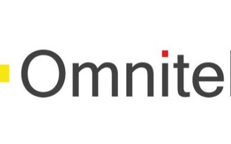 英特爾為加注FPGA產業而收購Omnitek