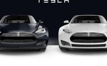 特斯拉联合宁德时代和LG化学研发汽车电池技术