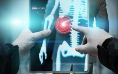 AI技术能否改善医疗行业资源不均的问题