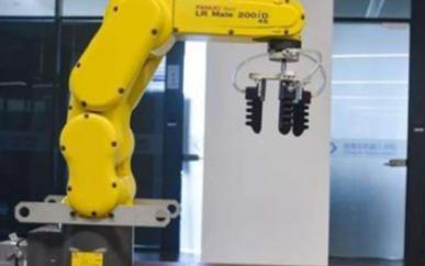 工业机器人四大家族各自的竞争力是什么