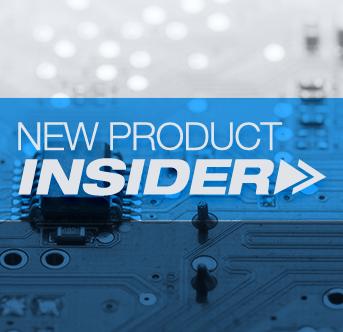 贸泽电子7月新品推荐 总共发布超过287种新品