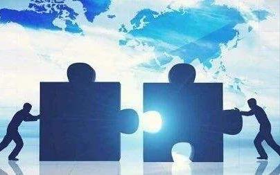 30家VC投資芯片企業詳情一覽