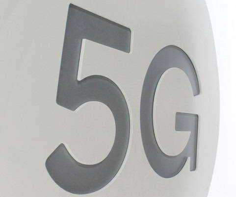 联通5G功能包最低预计为190元,明年将会取消达...