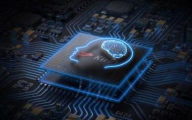 """AMD推出""""Zen""""系列发力嵌入式市场"""