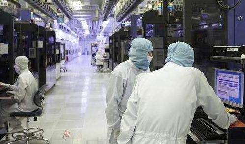 国望光学引入两家机构入股 将推动国产中高端光刻机整机研发和量产速度