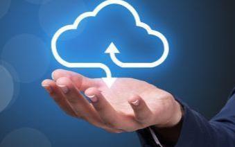 云服務器的網絡安全將面臨的挑戰和機遇