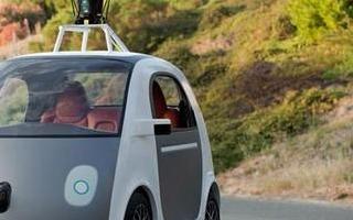 """为无人驾驶汽车装上""""智慧触觉""""迈矽科将携两款车载防撞雷达芯片亮相IC China"""