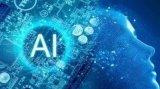 AI重塑网络安全未来图景