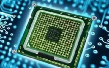 在研发模拟芯片的道路上格力能成功吗