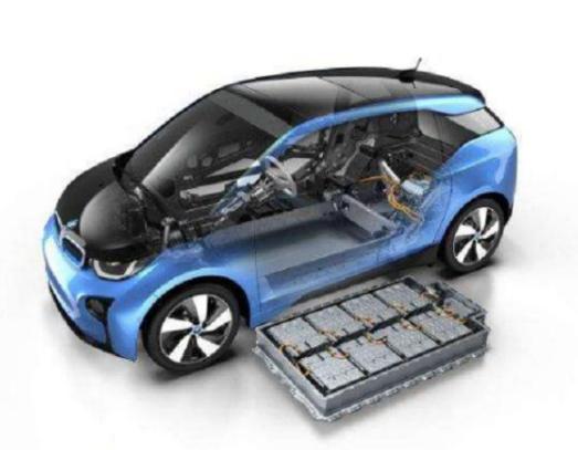 选择购买电动汽车时需要考虑的问题