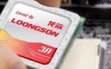 国产模拟芯片目前只有极少数达到了世界顶尖水平