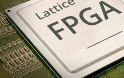 賽靈思將如何攜FPGA突圍車載集成電路市場