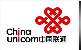 中國聯通表示國內通信行業步入發展的陣痛期公司收入增長面臨壓力