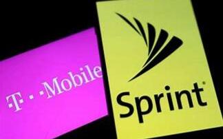 加速5G无线服务能力美国FCC批准T-Mobile和Sprint价值达260亿美元合并交易