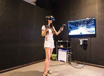 高通5G调制解调器加持,享受AR/VR和云游戏的高级体验效果