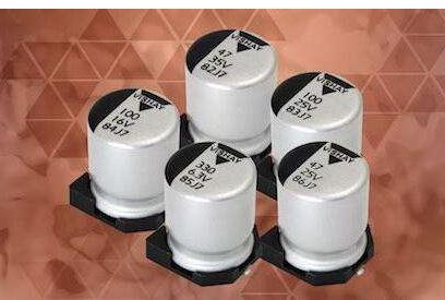 陶瓷电容器的ESR和ESL在去耦中的应用详细资料说明