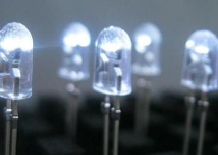 LED厂商迎新转机 需求量可望倍数成长