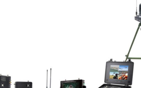 無線移動視頻傳輸設備都有哪些方面的技術優勢