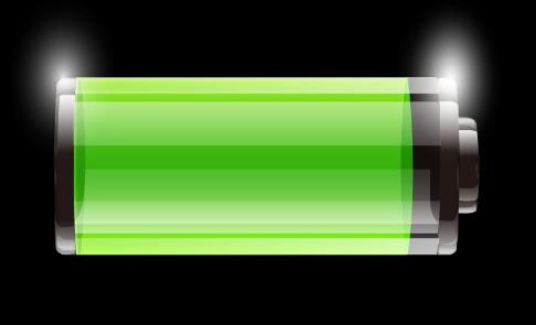 麻省理工学院科学家们开发出一种新型电解液 将有助于电池寿命的延长及性能提高