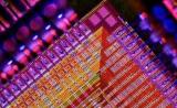 FPGA在計算加速應用中與GPU有什么區別