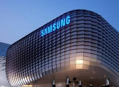 三星LCD显示器产量将减半,格局重构产业加速向中国转移