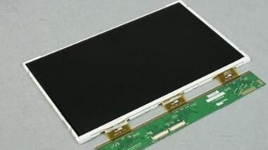 三星面板供应过剩_拟暂停韩国LCD面板产线