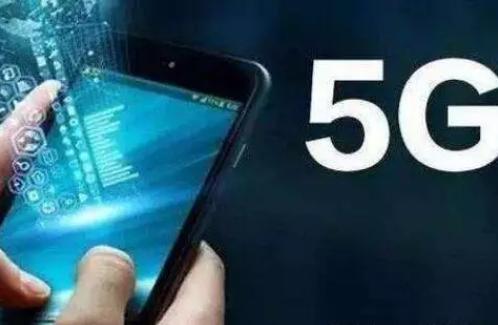 现入手一款4G手机是否划算呢?听听苹果和安卓用户的看法