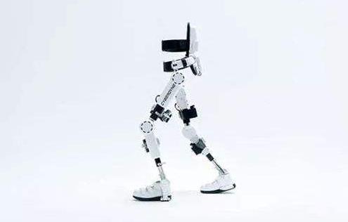 2019世界人工智能联合大会助老机器人挑战赛澳门举行
