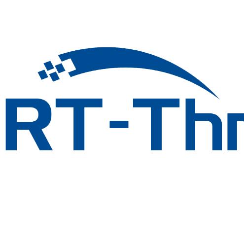 RT-Thread工程師