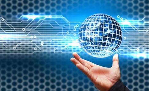 物聯網安全的重要性