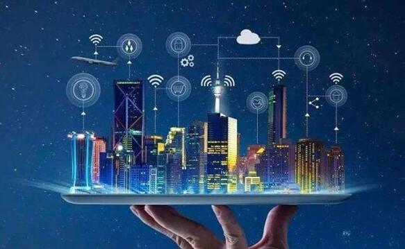 物聯網開發人員使用應用程序更加安全的方法分享