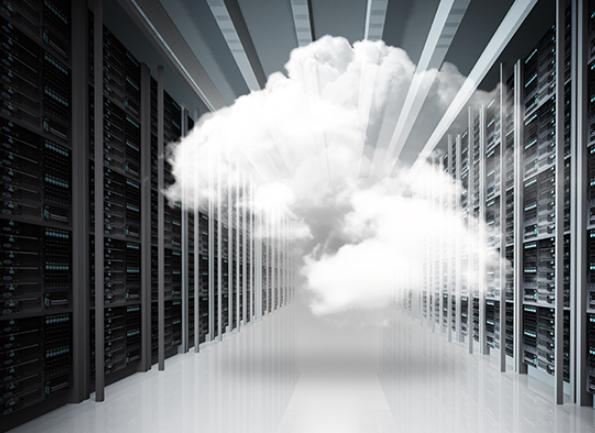使用多云存储需要考虑的6大挑战