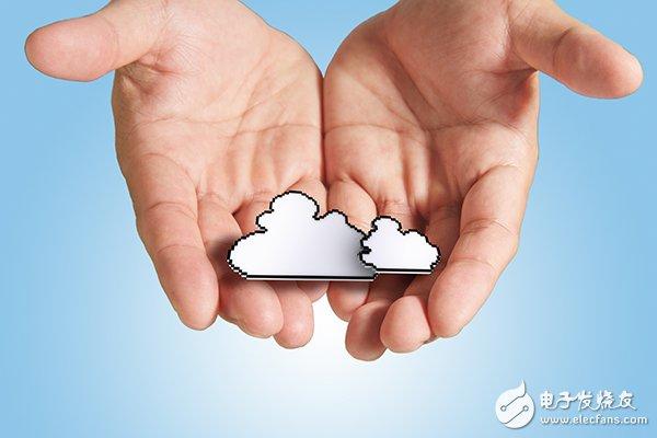 你使用的多云策略可能是错的