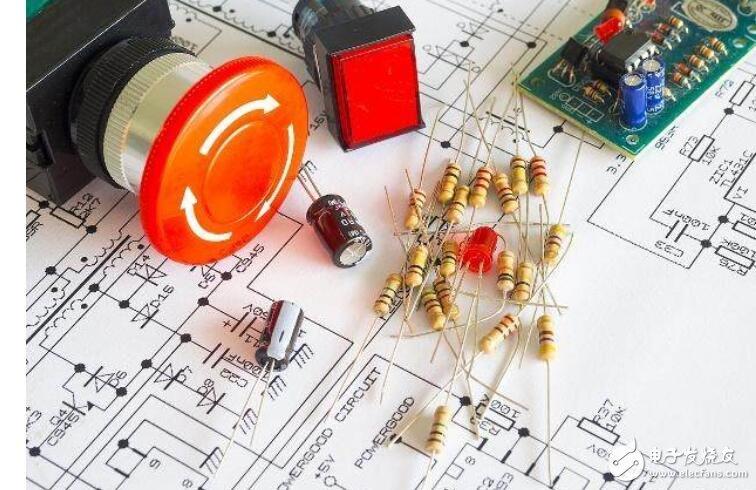 什么是精密电阻_精密电阻分类