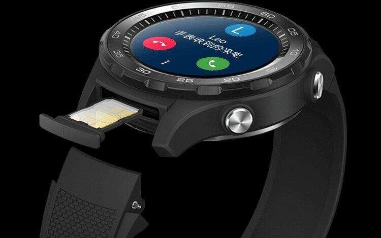 受苹果影响Fitbit智能手表收入大幅下降