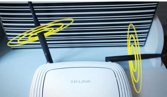 提高WiFi信号的方法有哪些
