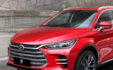 在未来电动汽车可以取代燃油车吗