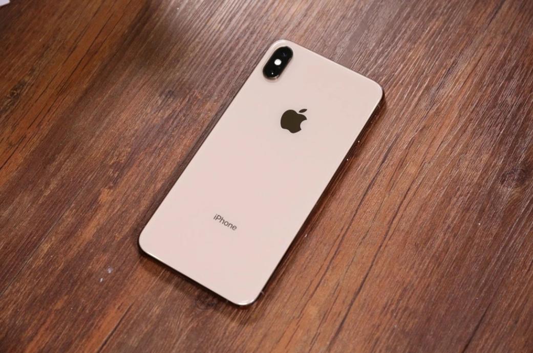 5G网络刚起步,新iPhone未上市先遇冷