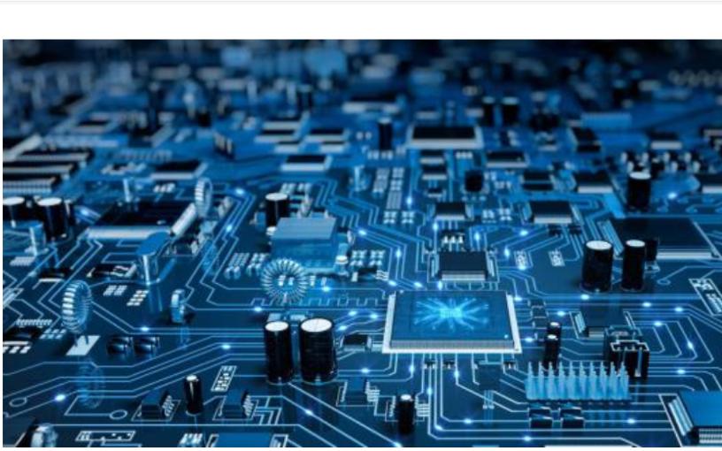 数字信号处理第三版PDF电子教程免费下载