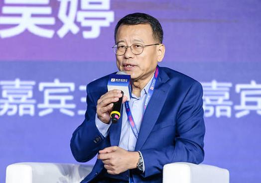 爱立信已经准备好了全力以赴投入中国5G商用部署