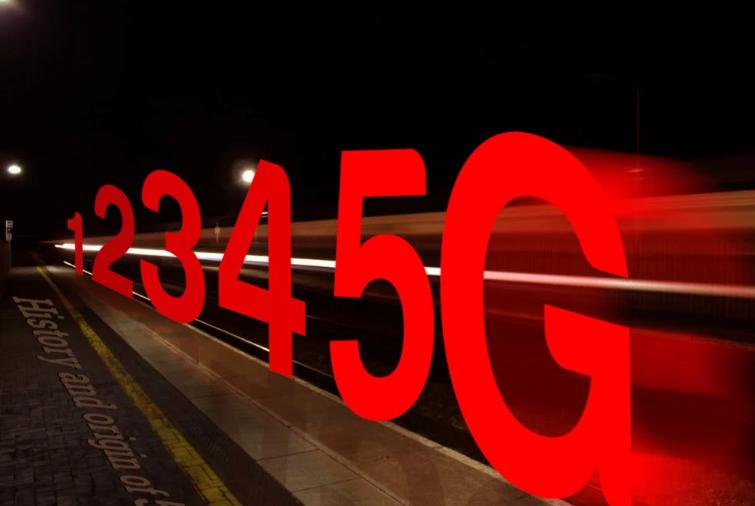 三大运营商已经做好商用5G网络的准备,今年5G手机都不会便宜