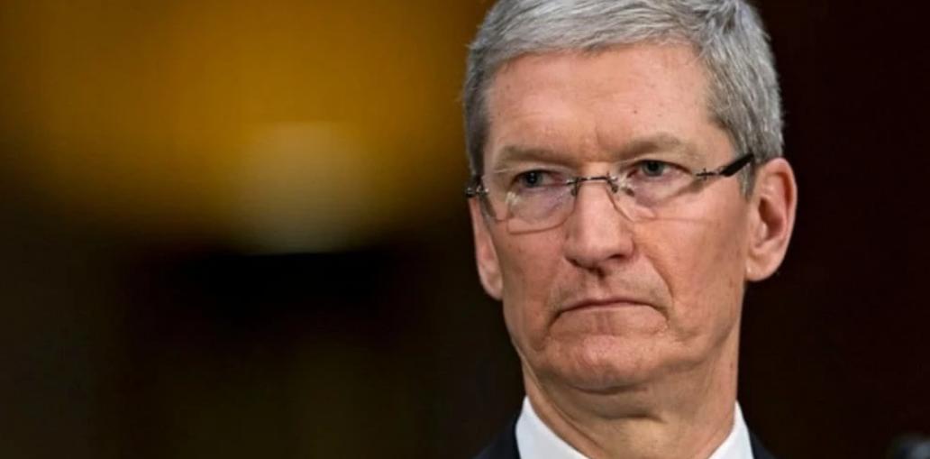苹果公司被美国进口商品关税调整带来影响,三星电子确不会
